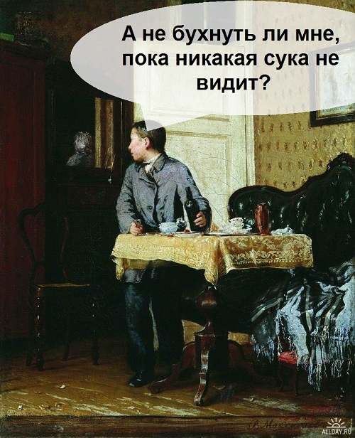 kto-hochet-lizat-pizdu-v-simferopole
