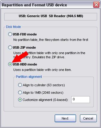 как установить windows xp с флешки на нетбук пошаговая инструкция