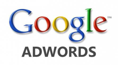 Изменен алгоритм расчёта рейтинга объявления в Google AdWords - «Интернет»