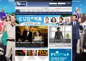 Кликабельный фон / подложка для сайта - «Верстка»