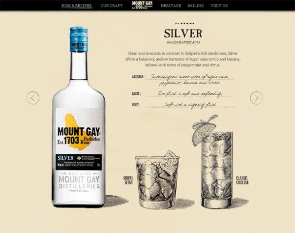 Flip Book — искусство превращения сайта в настоящую цифровую книгу - «Дизайны сайтов»