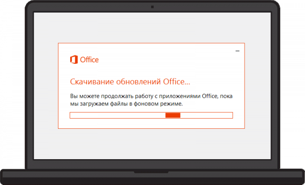 Microsoft выпустила Office Insider Build 16.0.7668.2048 - «Windows»