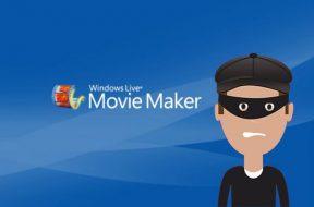 Будьте осторожны при скачивании Windows Movie Maker - «Windows»