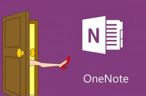 Как удалить Onenote Windows 10: пошаговая инструкция - «Windows»