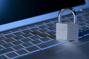 Как запретить программе доступ в интернет на Windows 10 - «Windows»