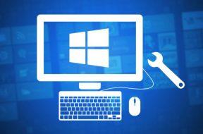 Системные прерывания грузят процессор Windows 10: убираем - «Windows»
