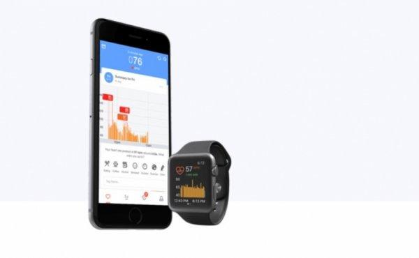 Apple Watch научили обнаруживать гипертонию и апноэ во сне - «Новости сети»