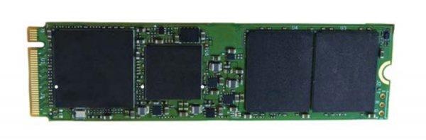 Ёмкость SSD-накопителей LiteOn CA3 M.2 NVMe достигает 1 Тбайт - «Новости сети»