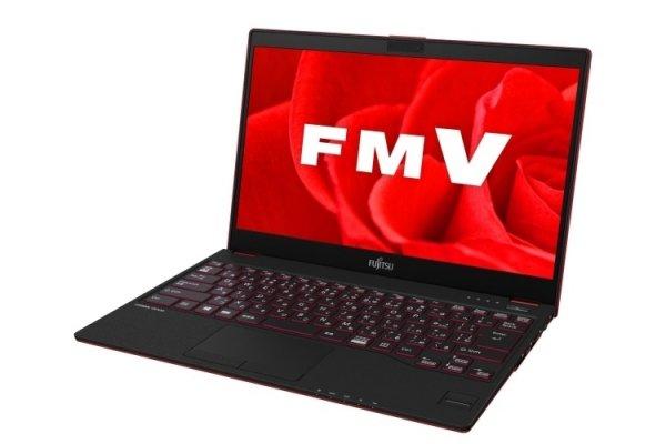 Fujitsu и Lenovo создали СП по выпуску персональных компьютеров - «Новости сети»