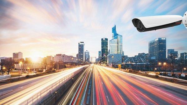 Huawei рассказала о своём видении «умного» города - «Новости сети»