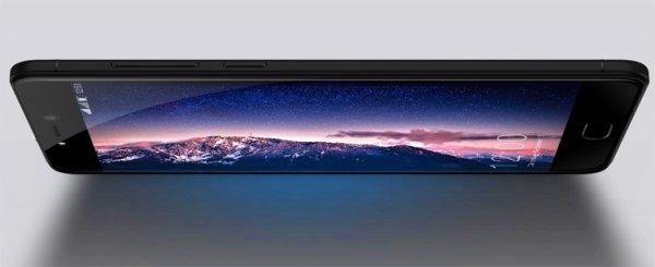 Leagoo T5c станет первым смартфоном с чипом Spreadtrum на архитектуре Intel Airmont - «Новости сети»