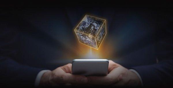 MediaTek сфокусируется на разработке процессоров среднего уровня - «Новости сети»