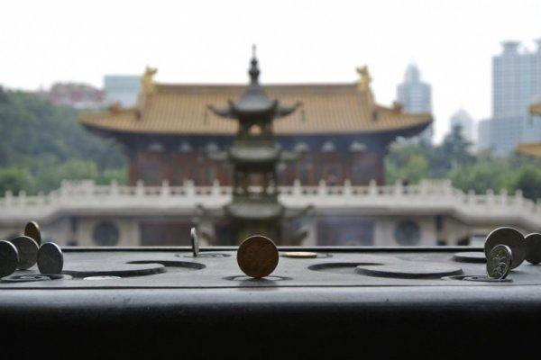 Qualcomm подписала с Xiaomi, Oppo и Vivo меморандумы на $12 млрд - «Новости сети»