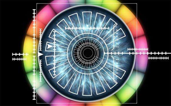 Сбербанк создаст многофакторную платформу биометрической идентификации - «Новости сети»
