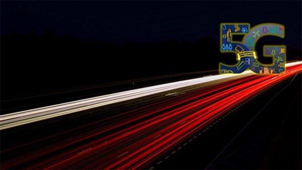 В Иннополисе появится опытная зона 5G - «Новости сети»