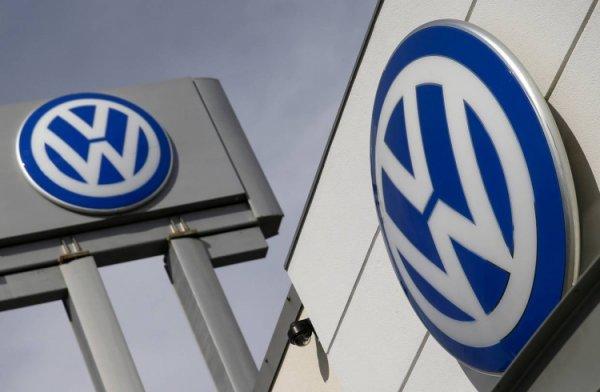 Volkswagen и Google объединились в работе над квантовыми вычислениями для автомобилей - «Новости сети»
