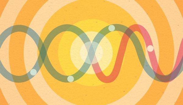 Впервые показан эффект квантового смешивания волн на искусственном атоме - «Новости сети»