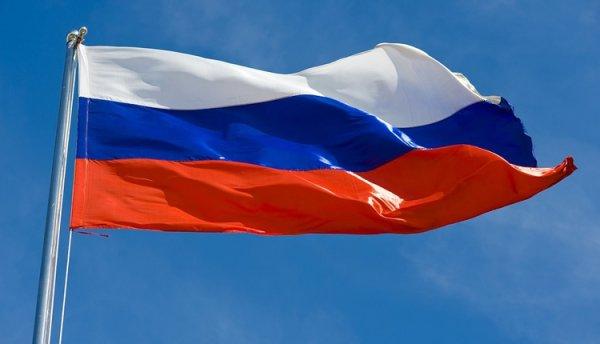 Запуск уникального российского спутника-разведчика «Репей» намечен на 2018 год - «Новости сети»