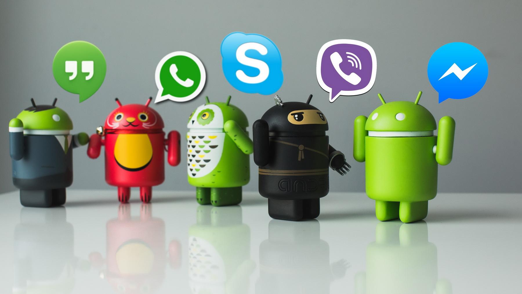 Картинки для андроид на русском языке