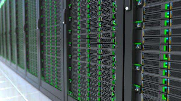 Стоечные серверы Fujitsu PRIMERGY RX2520 M4: японское качество на выгодных условиях