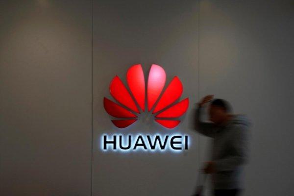 Huawei внедряет 5G-технологии в Греции на фоне торговой войны США и Китая - «Новости сети»