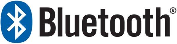 Обнаруженная в протоколе Bluetooth дыра позволяет прослушать миллионы устройств - «Новости сети»