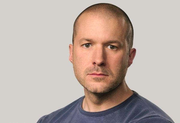 Джони Айв официально покинул Apple, судя по странице о руководстве компании - «Новости сети»