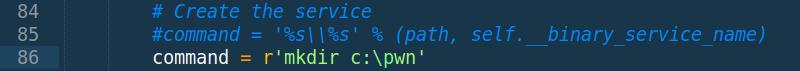Гид по Lateral. Изучаем удаленное исполнение кода в Windows со всех сторон - «Новости»
