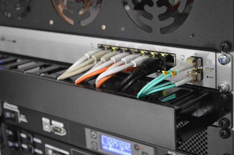 Александр Лукашенко сказал, что считает альтернативой ПВТ - «Интернет и связь»