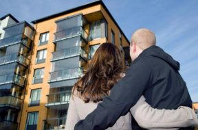 Мошенники на Авито разводят при продаже и аренде недвижимости: как не попасться? - «Windows»