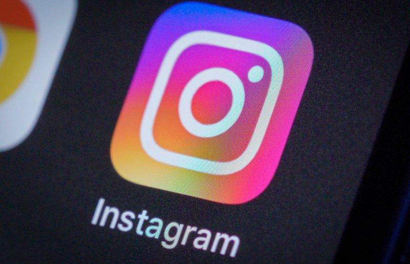Instagram запретит взрослым отправлять сообщения незнакомым подросткам - «Интернет и связь»