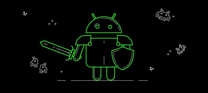 Android: прайваси в Android 12 и анализ трояна FluBot - «Новости»