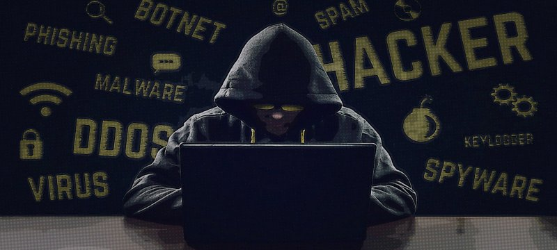 Фундаментальные основы хакерства. Учимся идентифицировать аргументы функций - «Новости»