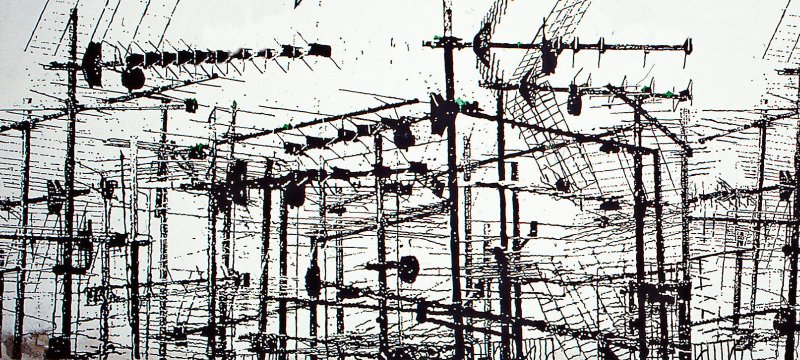 Ходячие мертвецы. Как подружить устаревшие сетевые протоколы с современными - «Новости»