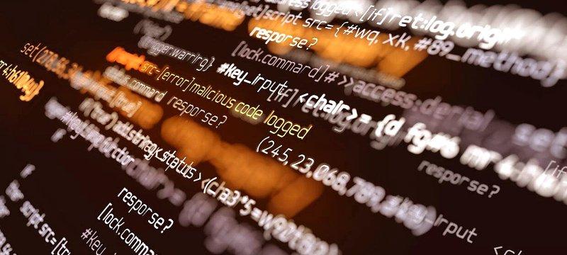 Малварь на просвет. Используем Python для динамического анализа вредоносного кода - «Новости»
