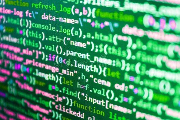 Ресурс, полезный для программистов и всех пользователей Интернета