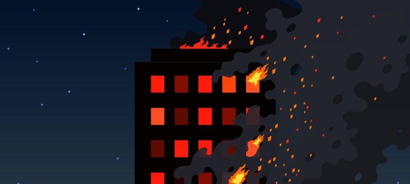 Пешком по Firebase. Находим открытые базы данных, которые прячет Google - «Новости»