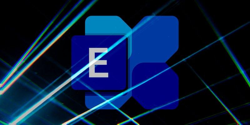 ProxyLogon. Как работает уязвимость в Microsoft Exchange Server и как ее используют хакеры - «Новости»